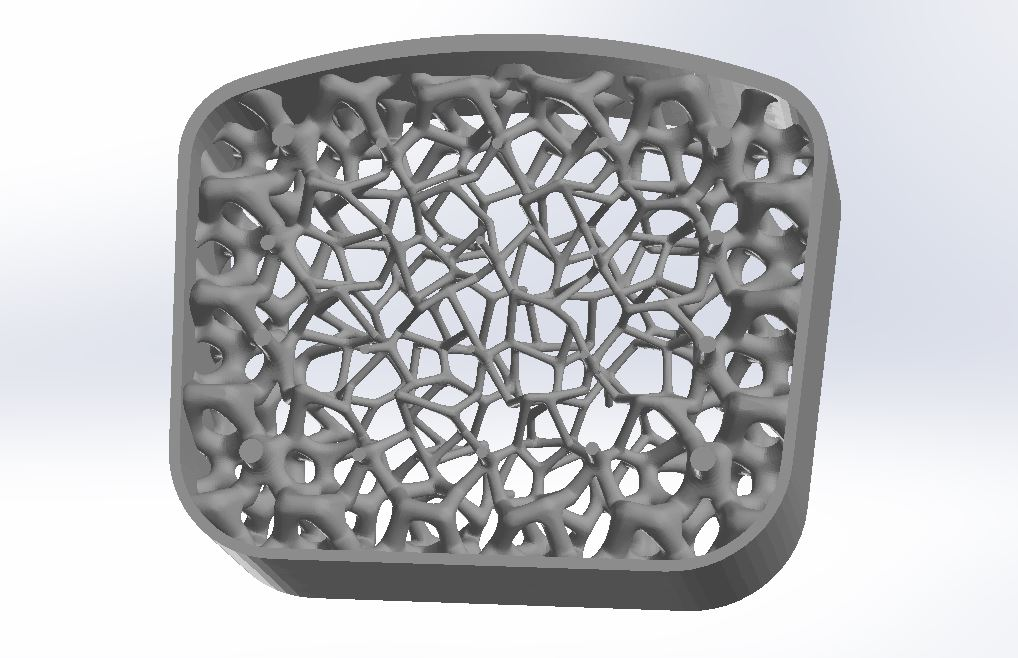 The symbiotic relationship between Additive Manufacturing and ...